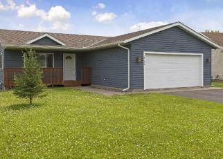 Casa en ejecución hipotecaria in Monticello, MN, 55362,  BADGER CIR ID: F4301177