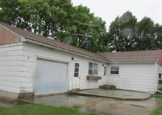 Foreclosure Home in Mcleod county, MN ID: F4301182