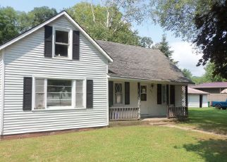 Foreclosed Home en S JEFFERSON ST, Houston, MN - 55943