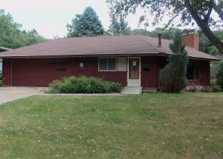Foreclosed Home en 9TH AVE NE, Rochester, MN - 55906