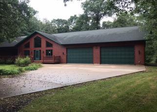 Casa en ejecución hipotecaria in Crow Wing Condado, MN ID: F4301215