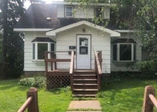 Foreclosed Home en REGENT ST, Duluth, MN - 55804