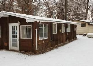 Foreclosed Home en 294TH AVE NW, Isanti, MN - 55040