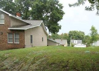 Casa en ejecución hipotecaria in Saint Paul, MN, 55106,  HYACINTH AVE E ID: F4301242