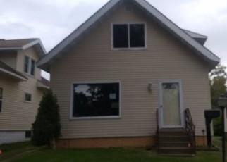 Casa en ejecución hipotecaria in Cloquet, MN, 55720,  8TH ST ID: F4301246
