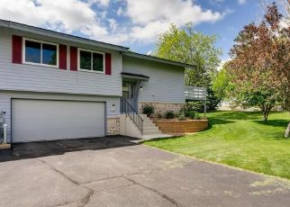 Foreclosed Home in XAVIER CT, Minneapolis, MN - 55437