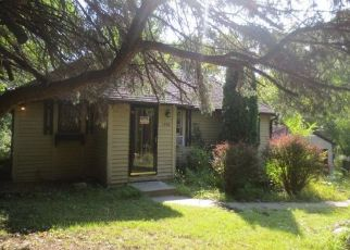 Foreclosed Home en COUNTY ROAD 19, Maple Plain, MN - 55359
