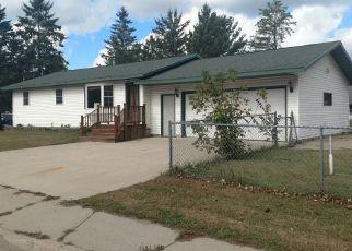 Casa en ejecución hipotecaria in Todd Condado, MN ID: F4301270
