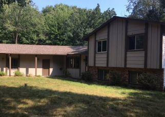 Casa en ejecución hipotecaria in Anoka Condado, MN ID: F4301271