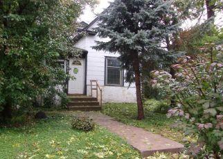 Casa en ejecución hipotecaria in Minneapolis, MN, 55412,  BRYANT AVE N ID: F4301273
