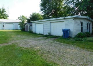 Foreclosed Home in JONESVILLE RD, Coldwater, MI - 49036