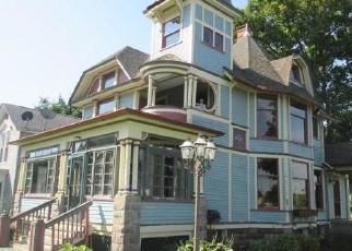 Casa en ejecución hipotecaria in Shiawassee Condado, MI ID: F4301285