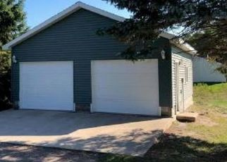 Foreclosure Home in Chippewa county, MI ID: F4301290