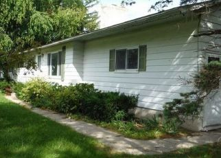Foreclosed Home in E SALZBURG RD, Bay City, MI - 48706