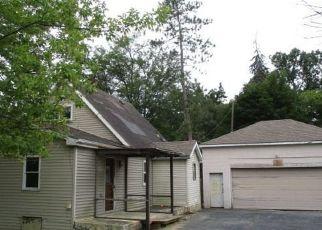 Foreclosure Home in Taylor, MI, 48180,  GODDARD RD ID: F4301315