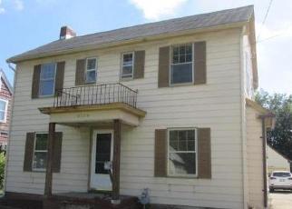 Foreclosure Home in Saginaw, MI, 48602,  STATE ST ID: F4301329