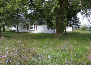 Casa en ejecución hipotecaria in Tuscola Condado, MI ID: F4301339