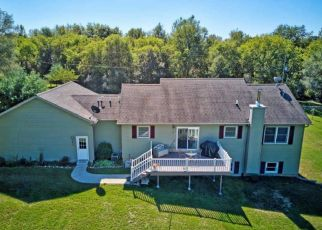 Casa en ejecución hipotecaria in Livingston Condado, MI ID: F4301366