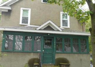 Foreclosure Home in Kalamazoo, MI, 49001,  W ALCOTT ST ID: F4301370