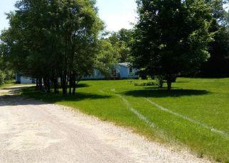 Foreclosed Home en M 96, Augusta, MI - 49012