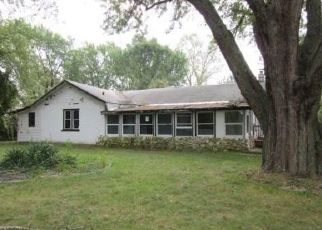 Foreclosed Home in WEECHIK RD, Sawyer, MI - 49125