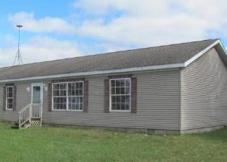 Casa en ejecución hipotecaria in Manistee Condado, MI ID: F4301386