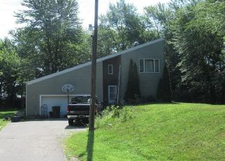 Foreclosed Home en 73RD ST, South Haven, MI - 49090