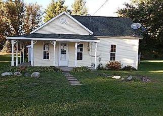 Casa en ejecución hipotecaria in Benzie Condado, MI ID: F4301402