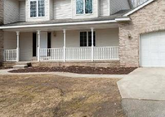 Foreclosed Home en SARATOGA SPRINGS DR, Mount Pleasant, MI - 48858