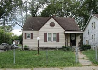 Foreclosure Home in Detroit, MI, 48227,  FORRER ST ID: F4301440