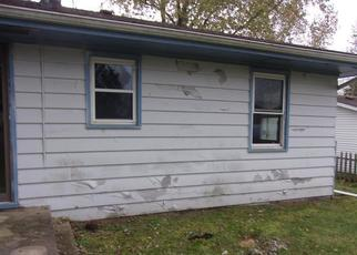 Foreclosed Home in OAK ST, Wayland, MI - 49348