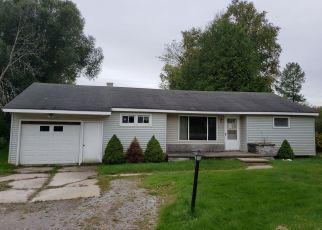 Casa en ejecución hipotecaria in Alpena Condado, MI ID: F4301476