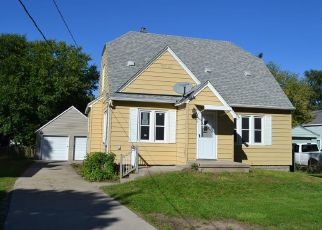 Foreclosed Home in WEXFORD ST SE, Grand Rapids, MI - 49548