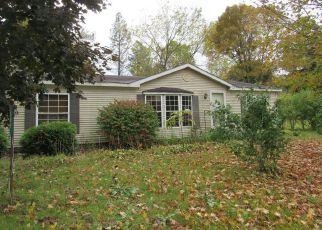 Foreclosed Home en W MONROE ST, Bangor, MI - 49013