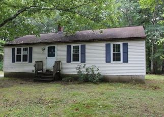 Foreclosed Homes in Sanford, ME, 04073, ID: F4301517
