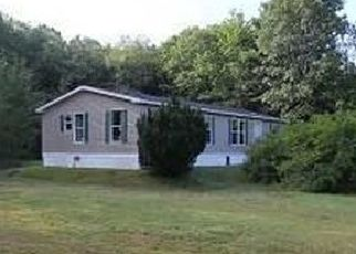 Foreclosure Home in Cumberland county, ME ID: F4301520