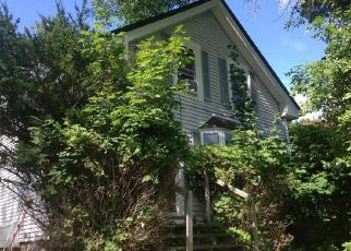 Foreclosure Home in Washington county, ME ID: F4301525