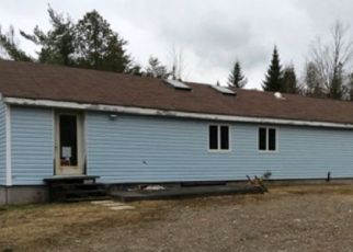 Foreclosure Home in Washington county, ME ID: F4301526