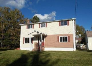 Foreclosed Home in CRAIG RD, Ashland, ME - 04732