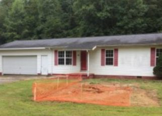 Foreclosure Home in Johnson county, KY ID: F4301551