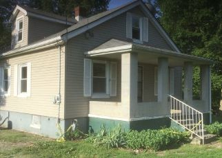 Foreclosure Home in Elizabethtown, KY, 42701,  MASTERS ST ID: F4301566