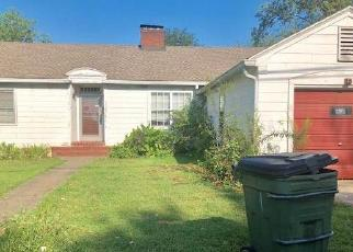Foreclosure Home in Christian county, KY ID: F4301567
