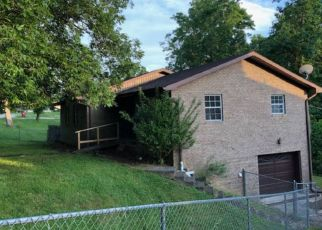 Foreclosure Home in Ashland, KY, 41102,  W WALLACE DR ID: F4301588
