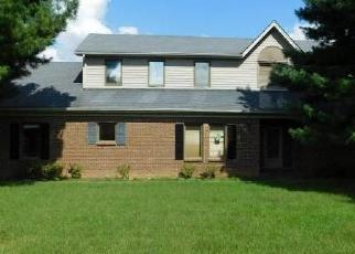 Foreclosed Home in HERON LANDING PL, Richmond, KY - 40475