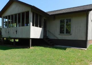 Foreclosure Home in Knox county, KY ID: F4301610