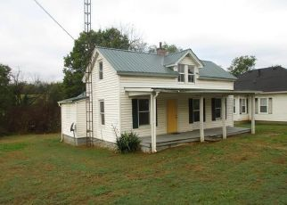 Foreclosure Home in Nelson county, KY ID: F4301653