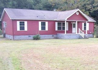 Foreclosed Home in STATE HIGHWAY 194 E, Phelps, KY - 41553