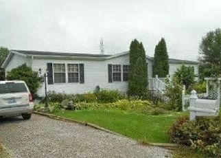 Foreclosed Home in BRANDON WAY, Milton, KY - 40045