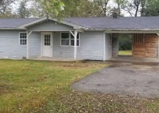 Foreclosed Home in BERNARD LOOP, Russell Springs, KY - 42642