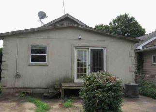 Casa en ejecución hipotecaria in Huntington, WV, 25704,  JACKSON AVE ID: F4301675